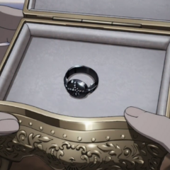 The Ring of the Lucii, as it appears in <i><a href=