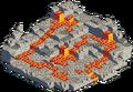 Roda Volcano 3.PNG