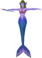 Sea witch.png