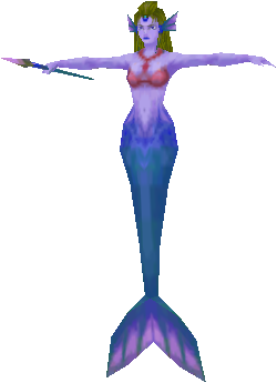 File:Sea witch.png