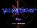Vagrant Story Title Screen.png