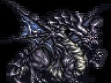 Священный дракон (Final Fantasy VI)