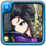 BF Lasswell icon-1.png