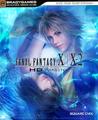 BradyGames FFXX-2 HD Remaster.png