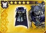 DFFOO Dark Armor (I)
