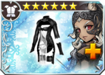 DFFOO Rubber Suit (XII)+
