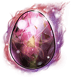 FFBE Crystal Egg of Power