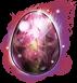 FFBE Crystal Egg of Power