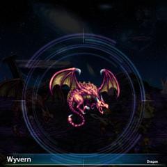 Wyvern (3).