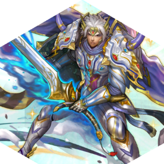 Learn ultima from paladin shield master