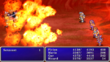 FFII PSP Ultima3 All