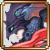 FFIV TAY Steam Dark Kain portrait.png