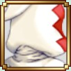 FFIV TAY Steam White Mage portrait.png