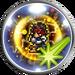 FFRK Jecht Spirit Icon