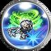 FFRK Moonstone's Brilliance Icon