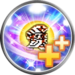 FFRK Sealed Forbidden Wisdom Icon