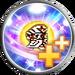 FFRK Sealed Forbidden Wisdom Icon