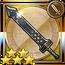 FFRK Striking Sword VP
