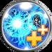 FFRK Unknown Meia SB Icon 3