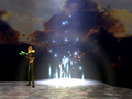 FFVIII Absorbed Into Time.png