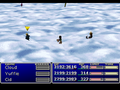 FFVII Avalanche.png