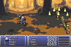 File:FFVI Dancing Flame.png