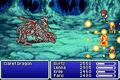 FFV claret dragon flare.png
