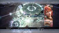 FFXIII-Crystarium