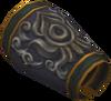 FFX Armor - Bracer 1