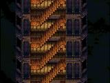 Башня Фанатиков