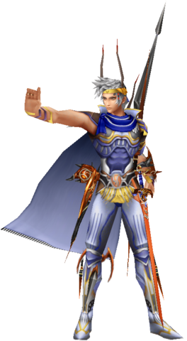 File:Firion 3rd costume EX.png