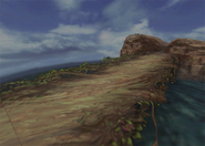 MountainPath2-ffix-battlebg
