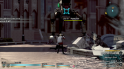 Numyrod-Type-0-HD