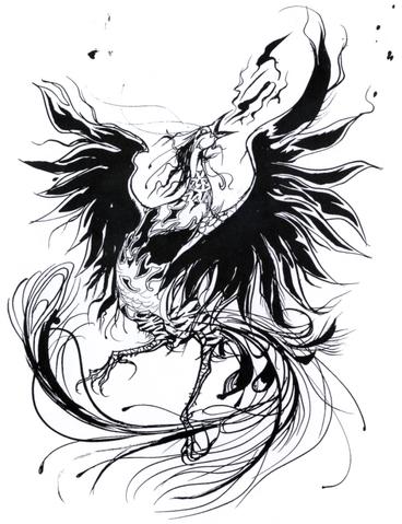 File:Phoenix-ffi-artwork.png
