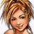Rikku Avatar PS2