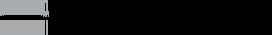 SBCreative-logo