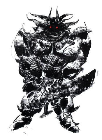 File:Amano Iron Giant FFII.jpg