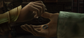 Ashes-Ring-FFXII-TZA.png