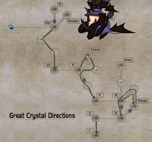 File:Blue FFXII Walkthrough Directions 1.jpg