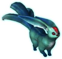 Carbuncle (FFXI)