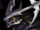 DFF2015 Bahamut ENG Icon.png