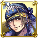 DFFNT Player Icon Locke Cole DFF 001