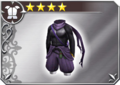 DFFOO Ninja Gear (VI)