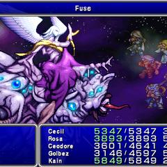 Fuse (PSP).