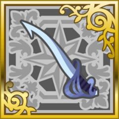 Wing Sword (SR+).