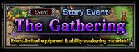 FFBE Event Gathering