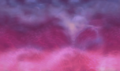 FFIV PSP Nebula Cloud Background.png