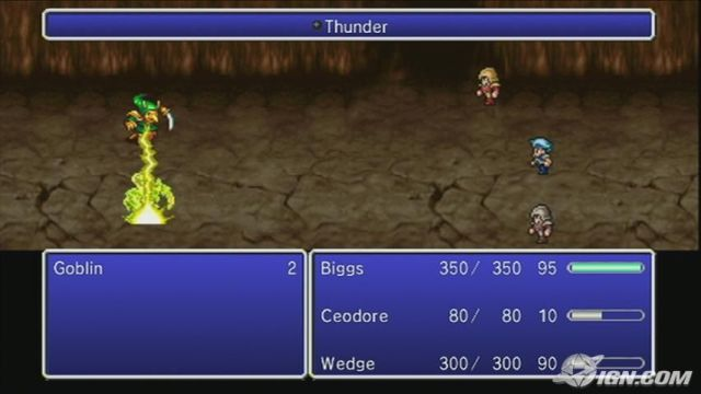 File:FFIV TAY Thunder.png
