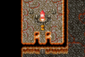 FFI Fire Crystal GBA.png