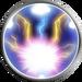 FFRK Cover Attack Icon